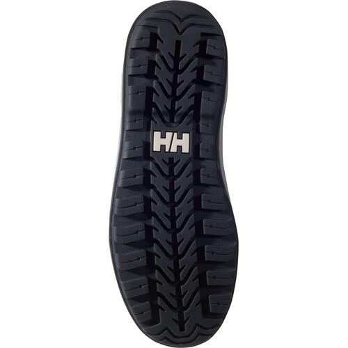 De Nouveaux Styles Helly Hansen Tundra CWB - Bottes Homme - noir sur campz.fr ! Collections De Vente À Bas Prix À Vendre 70fuaU